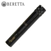 Beretta 12ga. + 50mm Optima Choke Hp