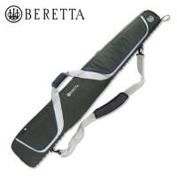 Beretta 692 Gunslip