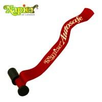 Napier Shotgun Safety Flag