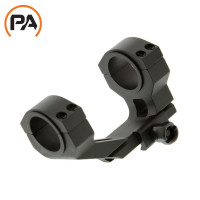 Primary Arms AR15 Basic Scope Mount 30mm