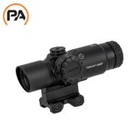 Primary Arms GLX 2x Prism Scope ACSS CQ-M5 5.56/.308/5.45 Reticle