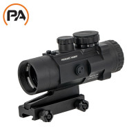 Primary Arms SLX 2.5 Compact 2.5x32 Prism Scope ACSS-CQB M1 Reticle