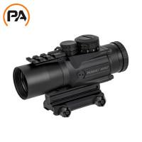 Primary Arms SLX3P Series 3x-GENII Prism
