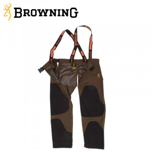 Browning Tracker Pro Overtrousers