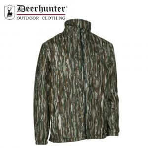 Deerhunter Avanti Fleece Jacket Realtree Original