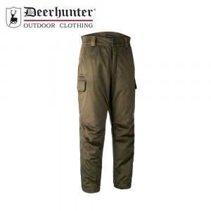 Deerhunter Rusky Trouser Peat