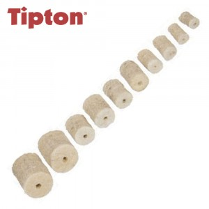 Tipton Cleaning Pellets 100 pack