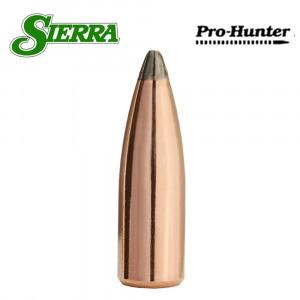 Buy Bullets & Cartridge Cases Online at The Sportsman Gun