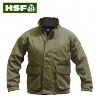 HSF Stealth Jacket