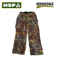 HSF Sherpa Trousers