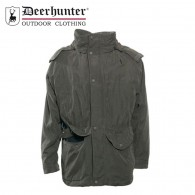 Deerhunter Smallville 2.G Jacket