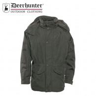 Deerhunter Smallville 2.G Jacket Hitena Reinforced, Deer-Tex Membrane