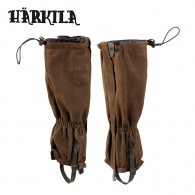 Harkila Angus Gaiters Green One Size