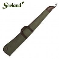 Seeland Shotgun Slip Design Line Green/Brown 125cm