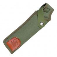 Radar Rifle Bolt Holster Cordura Green