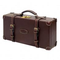Guardian Canterbury Loaders Case  300carts