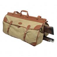 Guardian Heritage Travel Bag  L