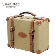 Guardian Heritage Loaders Case  200carts