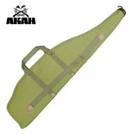 Akah Green Carbine Rifle Slip