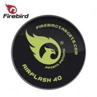 Air Flash Firebird Reactive Targets 10pk