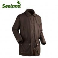 Seeland Devon Jacket
