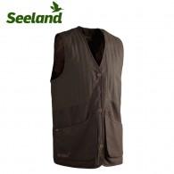 Seeland Devon Waistcoat