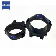 Zeiss V8 36mm Ring Mounts