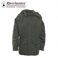 Deerhunter Smallville 2.G Jacket Hitena Reinforced