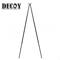 Decoy 94Cm Bipod Shooting Stick