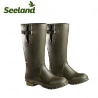 Seeland Agri 16 Super Duty 4mm