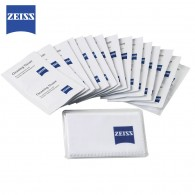 Zeiss Cleaning Cloth Pre Moistened 20PK 18x18cm