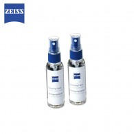 Zeiss Cleaning Spray 2x60ml
