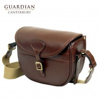 Guardian Canterbury Cartridge Bag  100carts