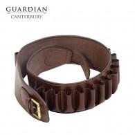 Guardian Canterbury Cartridge Belt