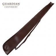 Guardian Canterbury Luxian Shotgun Slip