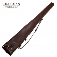 Guardian Canterbury Luxian Elite Shotgun Slip