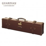 Guardian Canterbury Motor Shotgun Case
