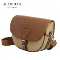 Guardian Heritage Elite Cartridge Bag  100carts
