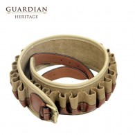 Guardian Heritage Cartridge Belt