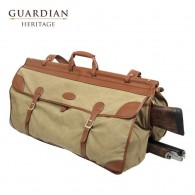 Guardian Heritage Travel Bag  L