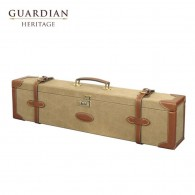 Guardian Heritage Motor Shotgun Case