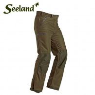 Seeland Eton Kids Trousers