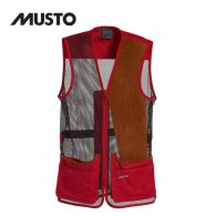 Musto Competition Skeet Vest