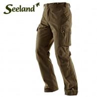 Seeland Woodcock Trousers