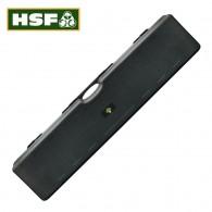 HSF Defiance Double Rifle Case